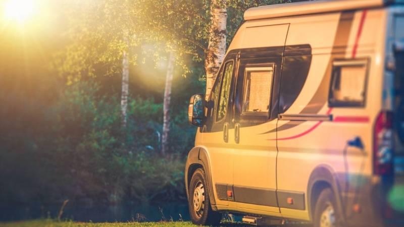 Das Bug Out Vehicle (BOV) – dein Transportmittel um die gefährliche Lage schnell zu verlassen
