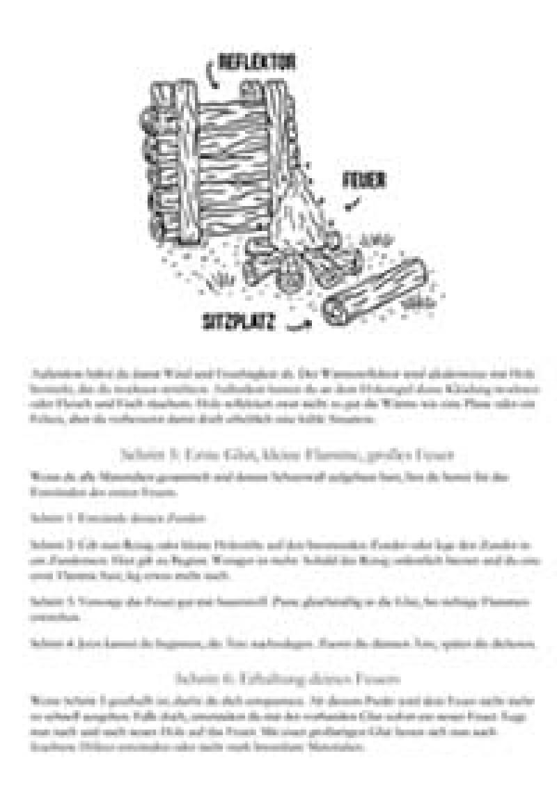 Vorschau Bild 1 zum E-Book Die Feuer-Fibel