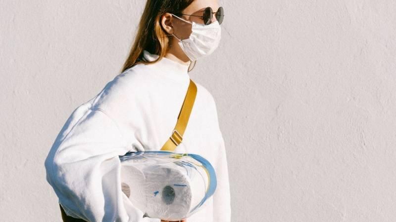 11 Dinge, die wir von der Corona-Pandemie lernen können