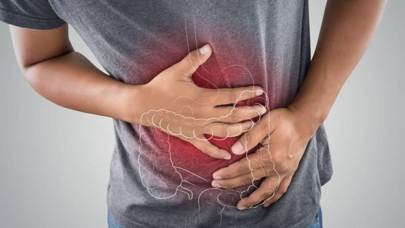 Eine Magenverstimmung mit Durchfall und Erbrechen legt dich komplett lahm. Decke dich unbedingt mit den Medikamenten gegen Durchfall und Erbrechen ein.