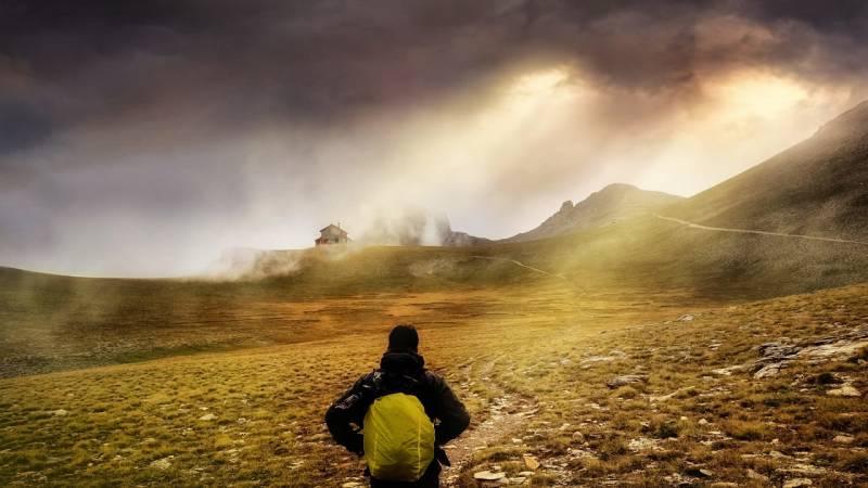 Die 7 wichtigsten Survival-Tipps zum Überleben