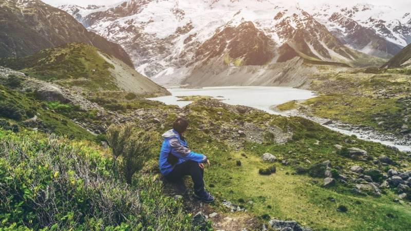 26 Survival-Mythen, die dir das Leben kosten können