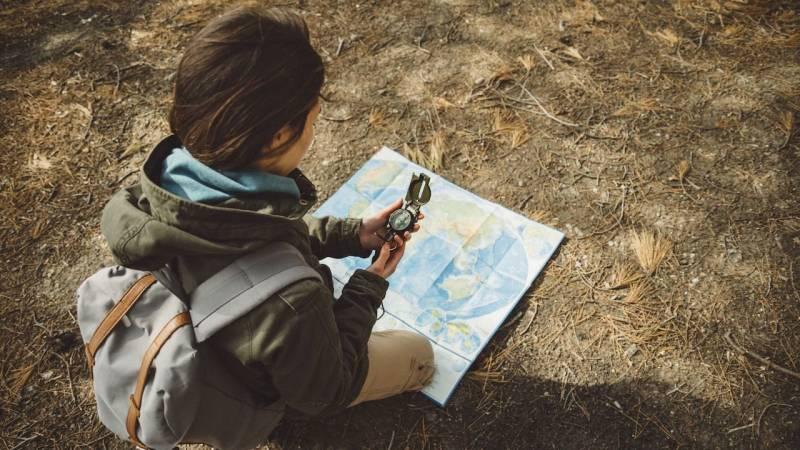 Survival-Skills lernen: Wie du damit im Alltag startest