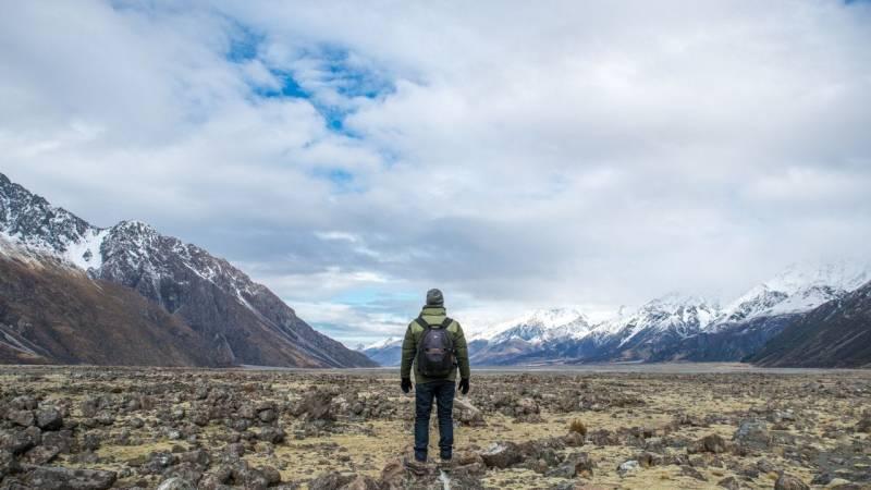 19 Überlebensfähigkeiten, die du kennen und können musst