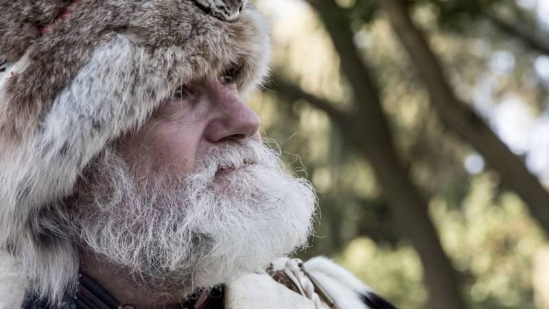 13 Überlebenslektionen unserer Vorfahren zum Abschauen